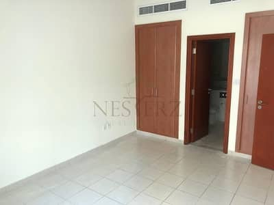 1 Bedroom Flat for Rent in The Greens, Dubai - 1 Bed