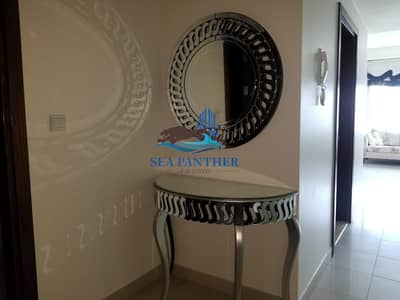 2 Bedroom Apartment For Rent In Dubai Marina Affordable Bhk L Upgrated