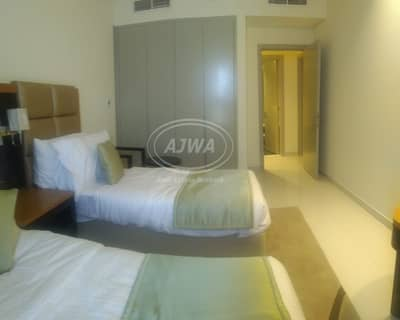 2 Bedroom Apartment for Sale in Dubai World Central, Dubai - Fully Furnished Ready 2  Bedroom in Tenora