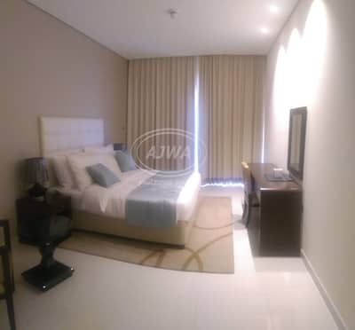 Fully Furnished Ready 2  Bedroom in Tenora