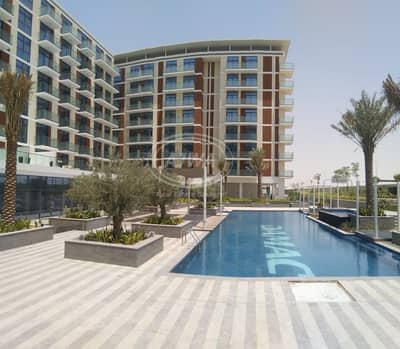 1 Bedroom Flat for Sale in Dubai World Central, Dubai - Fully Furnished 1 Bedroom Dubai South.