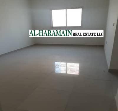 شقة 2 غرفة نوم للايجار في النعيمية، عجمان - شقة في النعيمية 2 غرف 19000 درهم - 4197120