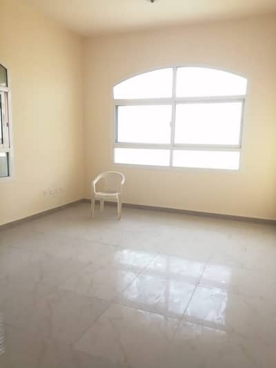 فلیٹ 2 غرفة نوم للايجار في مدينة محمد بن زايد، أبوظبي - شقة في المنطقة 14 مدينة محمد بن زايد 2 غرف 57000 درهم - 4197169