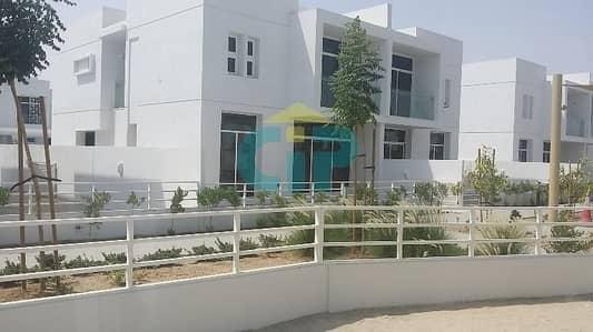 3 Bedroom Villa for Rent in Mudon, Dubai - BRAND NEW   CORNER UNIT  3 BEDS TOWNHOUSE  FACING PARK