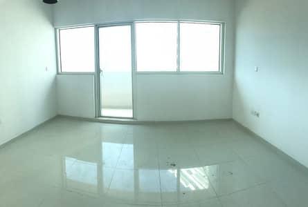 1 Bedroom Flat for Rent in Al Reem Island, Abu Dhabi - Desirable , Stylish Apt W/ Balcony
