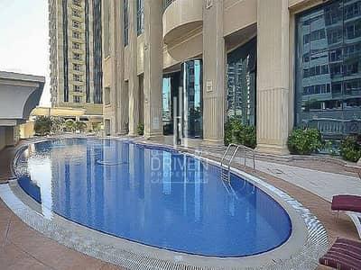 شقة 4 غرف نوم للبيع في دبي مارينا، دبي - Lovely Apartments with Amazing Sea Views