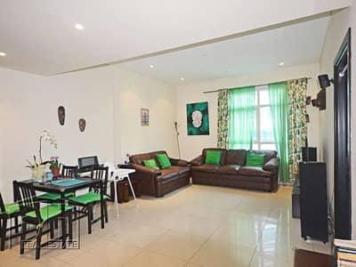 2 Bedroom Flat for Sale in Dubai Marina, Dubai - Stunning 2 Bedroom | Motivated Seller