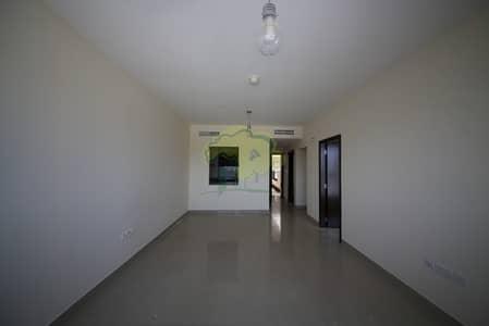 شقة 1 غرفة نوم للبيع في دائرة قرية جميرا JVC، دبي - 1 BR La Riviera | Affordable Price | Friendly Community