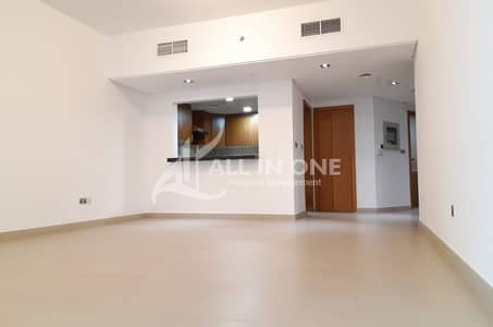 2 Bedroom Flat for Rent in Danet Abu Dhabi, Abu Dhabi - Awesome 2 Bedroom w/Gym/Pool/Parking in 4 Payments