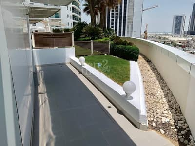 2 Bedroom Apartment for Rent in Al Reem Island, Abu Dhabi - One Month Free! Amazing Aparment with Terrace