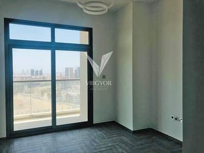2 Bedroom Flat for Rent in Jumeirah Village Circle (JVC), Dubai - Brand New | Bulk Units | 2 Bed Apt | JVC