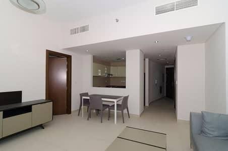 استوديو  للبيع في الصفوح، دبي - Furnished 1 Bed