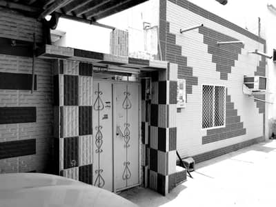 فیلا 3 غرفة نوم للبيع في الراشدية، عجمان - فیلا في الراشدية 3 الراشدية 3 غرف 330000 درهم - 4197407