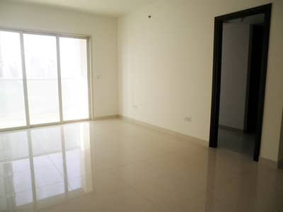1 Bedroom Apartment for Rent in Al Reem Island, Abu Dhabi - Fully Furnished Apt On Monthly Basis !!