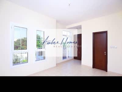 فیلا 2 غرفة نوم للبيع في المرابع العربية، دبي - Ideal Home   2 bedroom+Study   Alma 2 for Sale