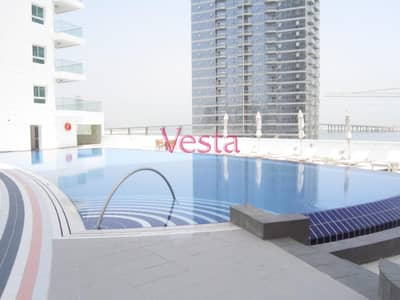 3 Bedroom Flat for Rent in Al Reem Island, Abu Dhabi - 2 parking
