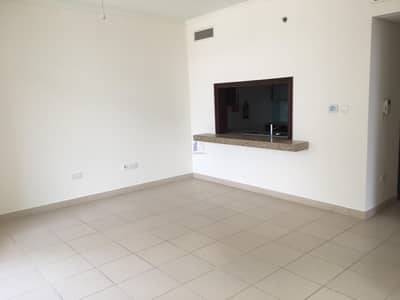 1 Bedroom Apartment for Rent in Downtown Dubai, Dubai - SPACIOUS  1 BEDROOM IN BURJ VIEWS WITH CANAL VIEW