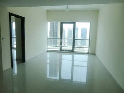 1 Bed Apartment High Floor Great Deal