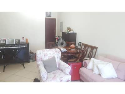 Immaculate price for 2 bedroom in Marina