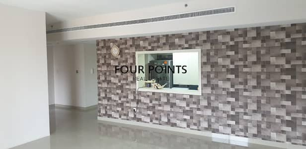 3 Bedroom Apartment for Sale in Jumeirah Village Circle (JVC), Dubai - AMAZING DEAL 3 BED-ROOM POOL VIEW FOR SELL