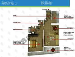 1-bedroom-apartment-type-A