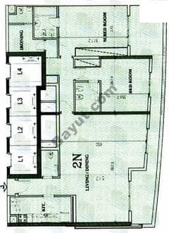 2-bedroom-apartment-type-N