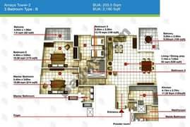 3-bedroom-apartment-type-B