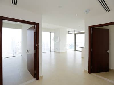 3 bedroom apartments for rent in dubai marina - 3 bhk flats