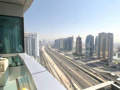 فلیٹ 4 غرفة نوم للبيع في دبي مارينا، دبي - Stunning 4 BEDS with Spectacular Views [S]