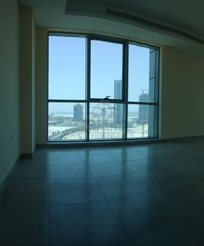 2 Bedroom Flat for Rent in Al Reem Island, Abu Dhabi - Call Now ! Brand New 2BR Apt For 79999