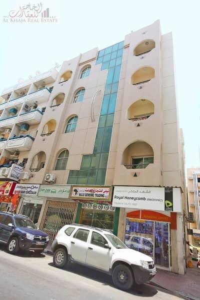 Commercial Studio For Office in Al Murar