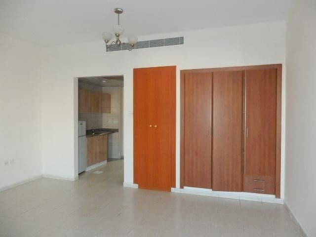 2 studio for rent in persia cluster .