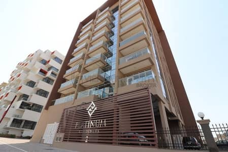 2 Bedroom Apartment for Rent in Dubai Silicon Oasis, Dubai - Extra Large 2 Bedroom at convenient location