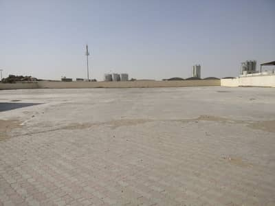 Industrial Land for Rent in Al Saja, Sharjah - 11