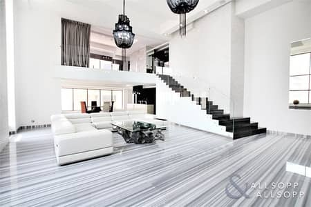 2 Bedrooms | Upgraded | Duplex Apartment