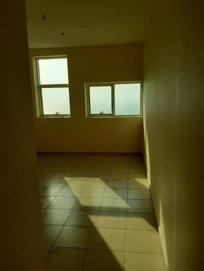 2 Bedroom Apartment for Rent in Al Sawan, Ajman - SEA VIEW - BEAUTIFUL 2 BEDROOM HALL LAUNDARY ROOM  - SPACIOUS