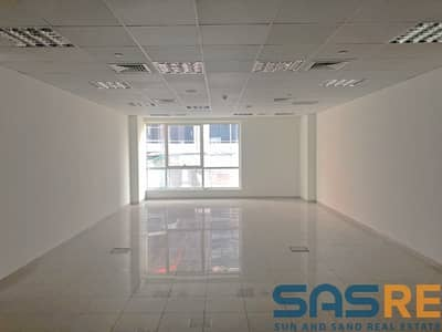 Office for Rent in Dubai Silicon Oasis, Dubai - Best Maintained building in DSO| Ready to move in