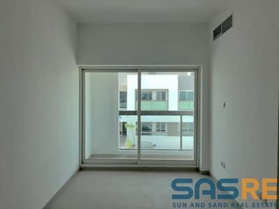 فلیٹ 1 غرفة نوم للبيع في مجمع دبي الصناعي، دبي - Sunbeam Homes 1 BHK for only AED 425