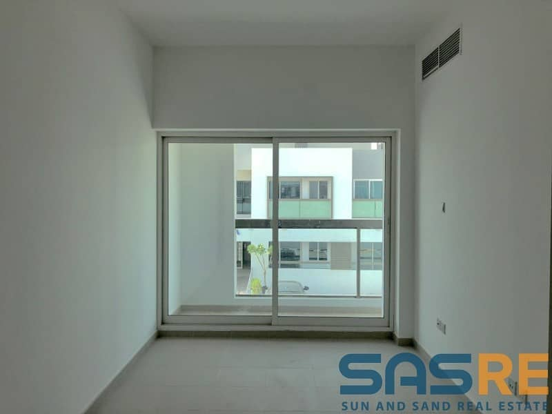 Sunbeam Homes 1 BHK for only AED 425
