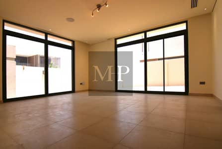 فیلا 5 غرفة نوم للبيع في جزيرة ياس، أبوظبي - Ready 5BR Villa