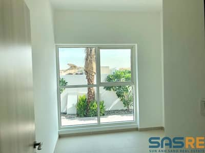 1 Bedroom Flat for Rent in Dubai Industrial Park, Dubai - 3