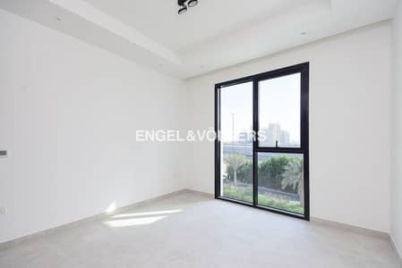 1 Bedroom Flat for Sale in Jumeirah Village Circle (JVC), Dubai - Ready to Move-In | Brand New | Prime Location