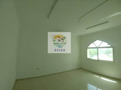 2 Bedroom Apartment for Rent in Al Muroor, Abu Dhabi - 2 B/R SPACIOUS FLAT WITH TAWTHEEQ CONTRACT
