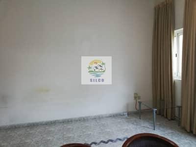 استوديو  للايجار في منطقة النادي السياحي، أبوظبي -  NEAR ABU DHABI MALL AND SUPERMARKET . UTILITIES PAID BY OWNER  ONLY 34K