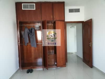 1 B/R FLAT FOR RENT IN AIRPORT ROAD 45K