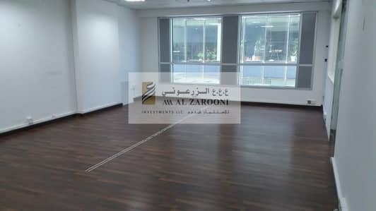 Office for Rent in Al Barsha, Dubai - Chiller Free