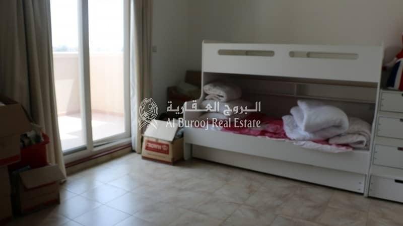 11 Rented 5 Bedroom Villa in Novelia at Victory Heights