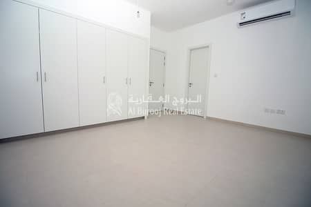 Brand New 3 Bedroom Near Pool and Park