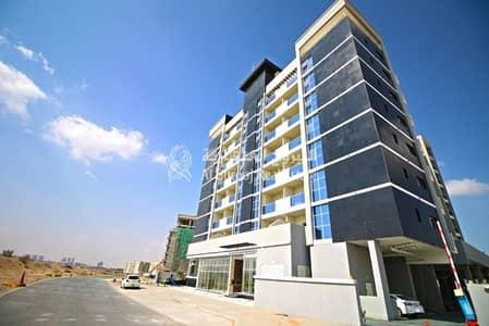 Studio for Sale in International City, Dubai - Investment Opportunity- International City