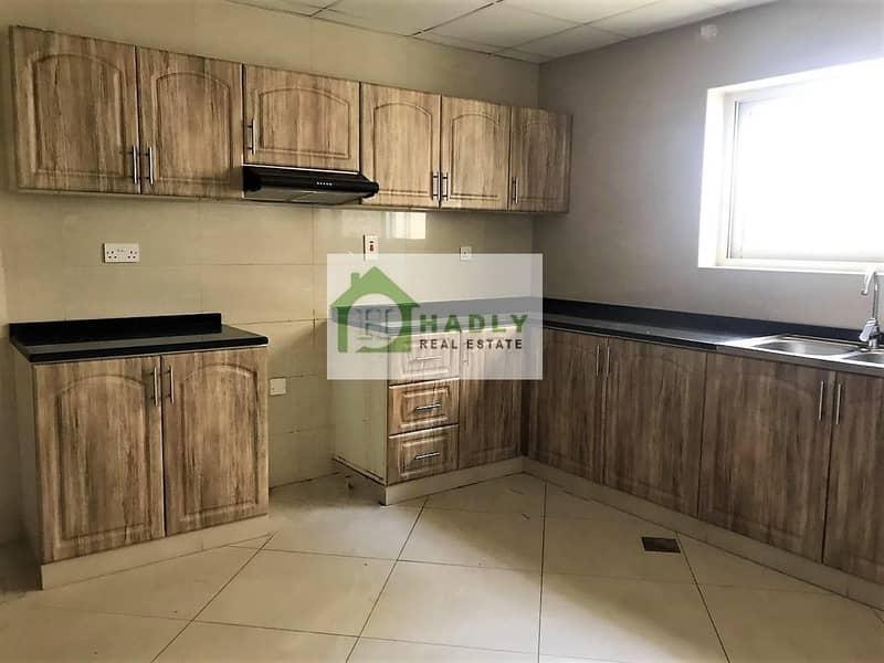 2 AMAZING PRICE- 2 Bedroom in Al Warqa- 52k